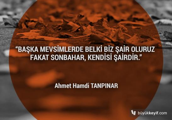 ahmet-hamdi-tanpinar2