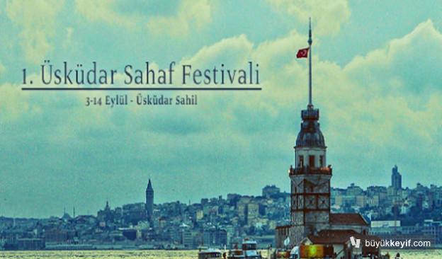 sahaf-festivali