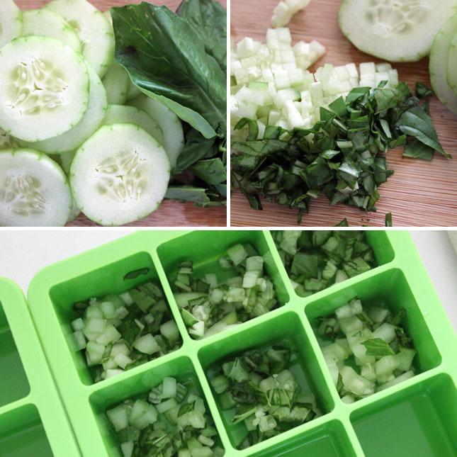 Ice-CucumberBasil1