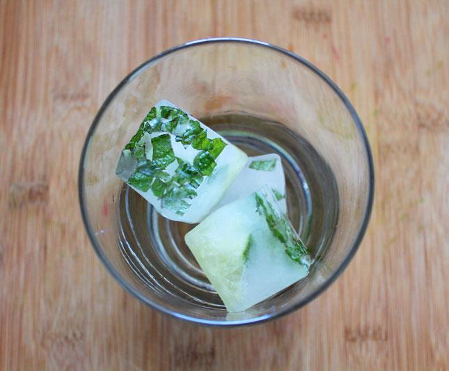 Ice-MintLimeGlass