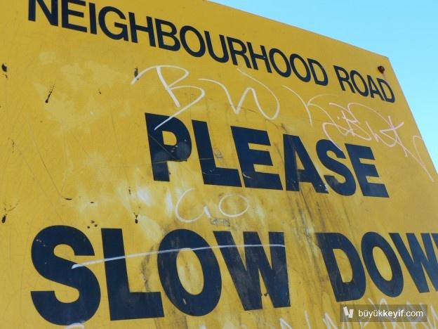 slow-down-624x468
