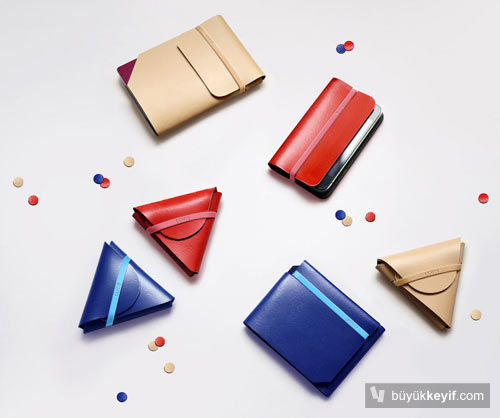 Chieh-Nothing-Fancy-Wallet-1