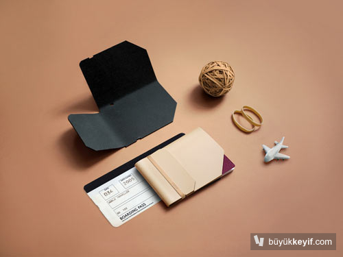 Chieh-Nothing-Fancy-Wallet-5