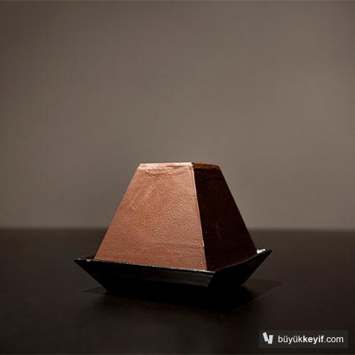La_Lumiere_Chocolat_02