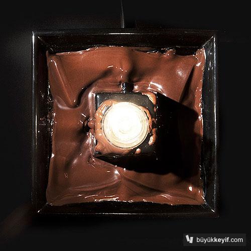 La_Lumiere_Chocolat_06