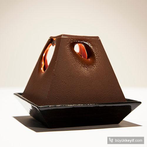 La_Lumiere_Chocolat_07