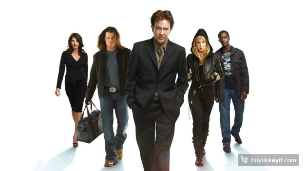 Leverage-Featured