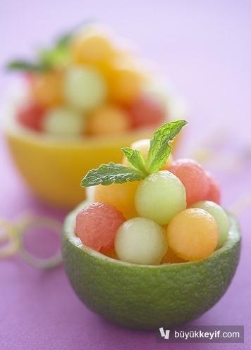 Meyvesalatasi3