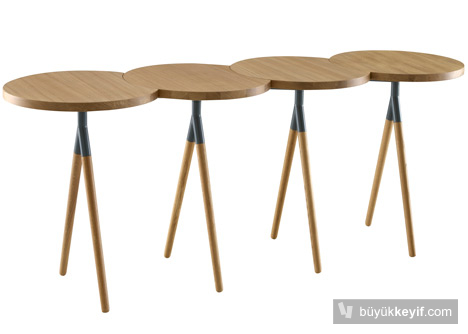 dezeen_Itisy-table-by-Philippine-Lemaire-for-Ligne-Roset_4