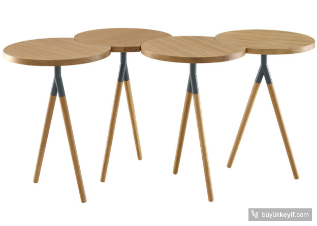 dezeen_Itisy-table-by-Philippine-Lemaire-for-Ligne-Roset_ss_1