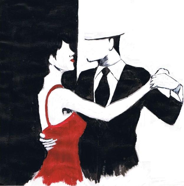 tango_ddd