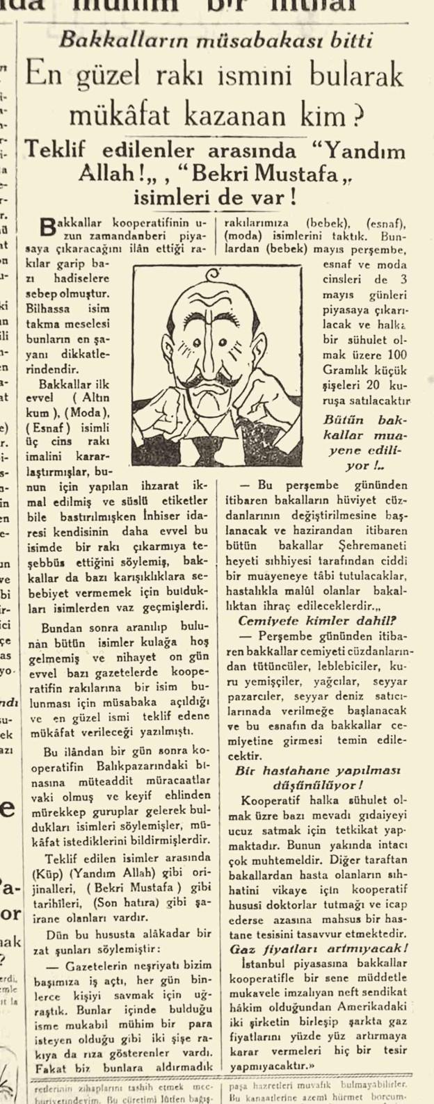 MÜSABAKA-28Nisan1930-Vakit