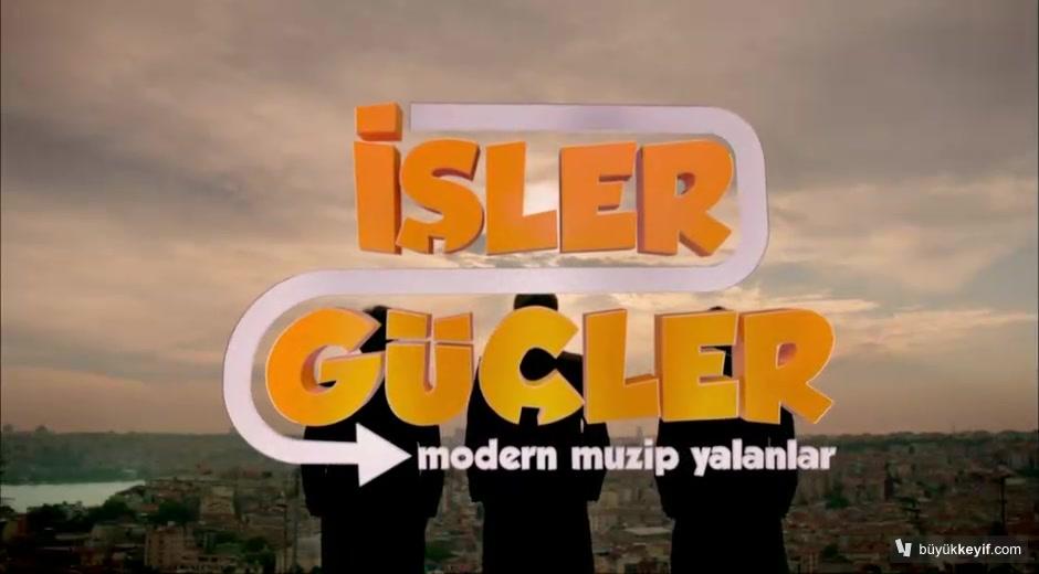 isler-gucler-jenerik
