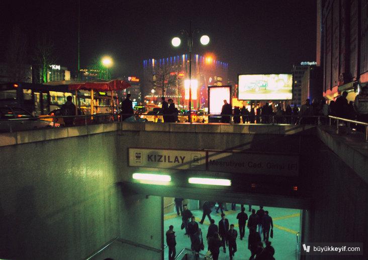 metrogirisi