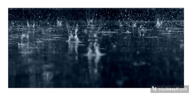 Rain_of_feelings_by_Homy