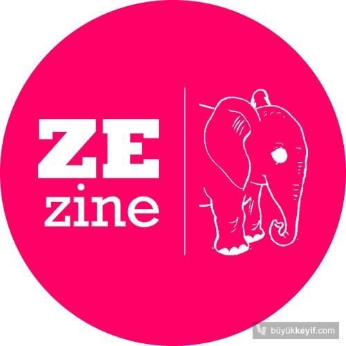 zezine.net