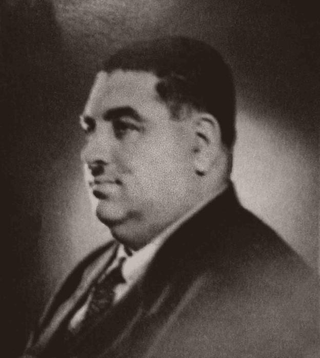 HAFIZ BURHAN
