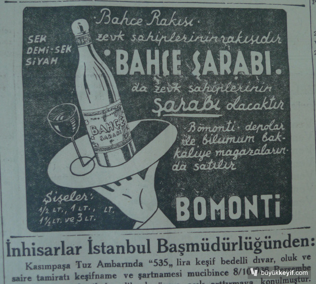 1936Eylul18Sonposta11