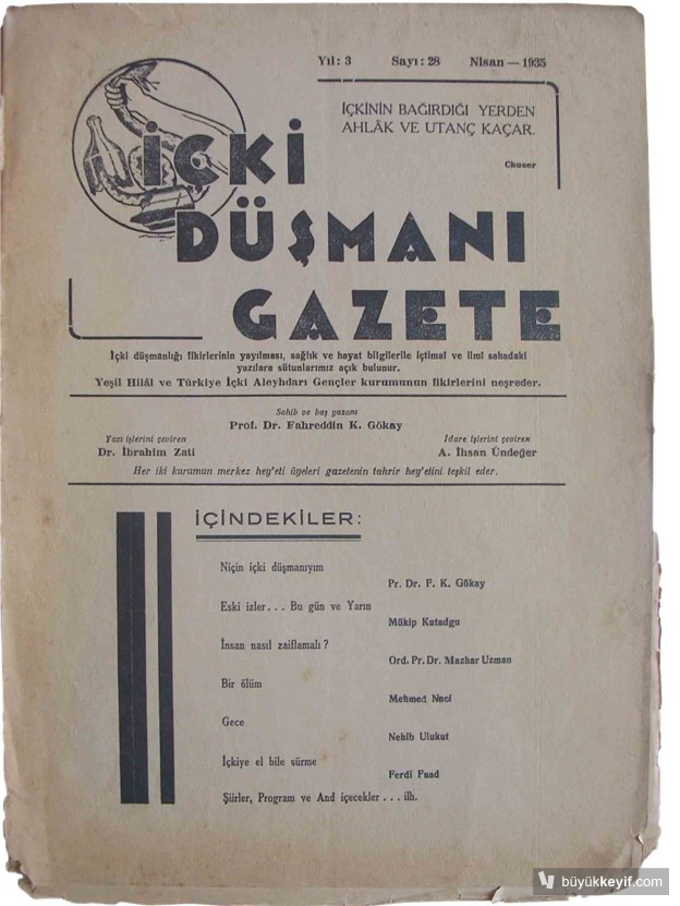 ICKIDUSMANI GAZETE-1