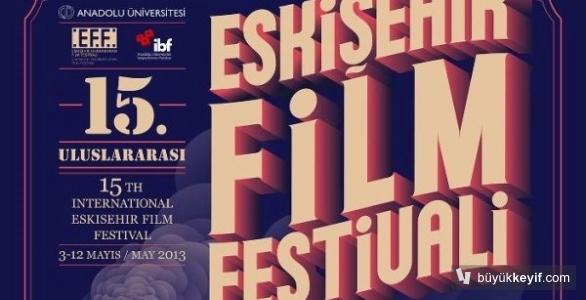 eskisehirfilmfestivali