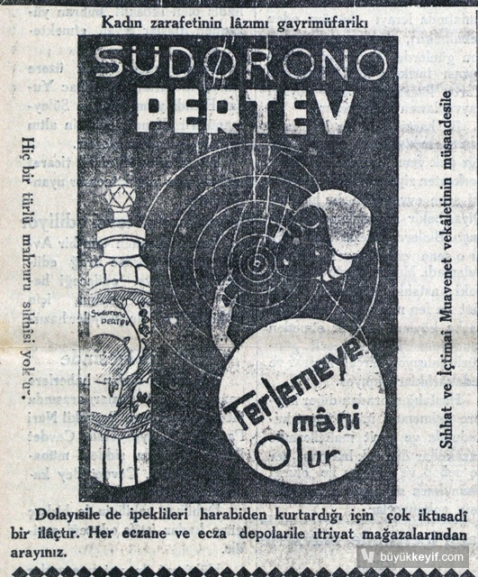 reklam3