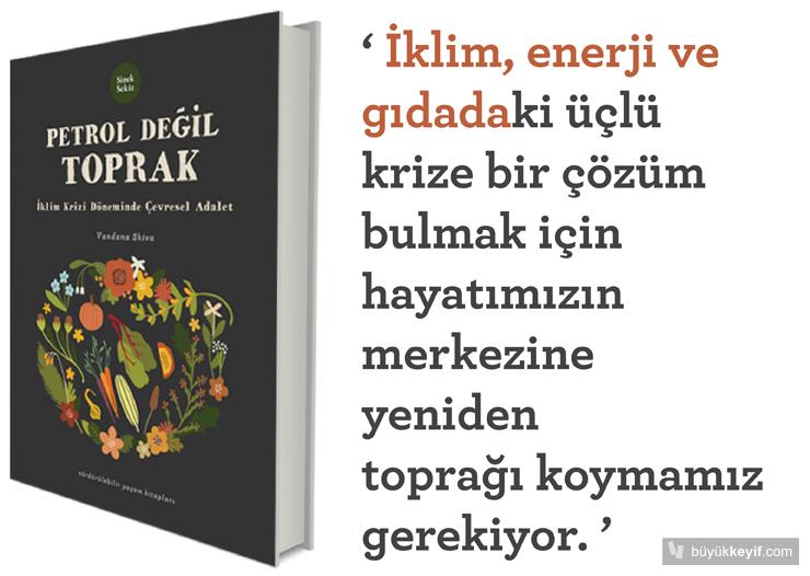 YayinKatalogu_ekim2012_converted