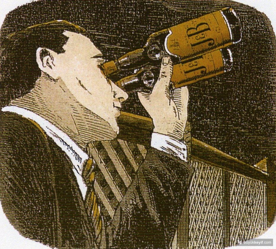 viskiler015