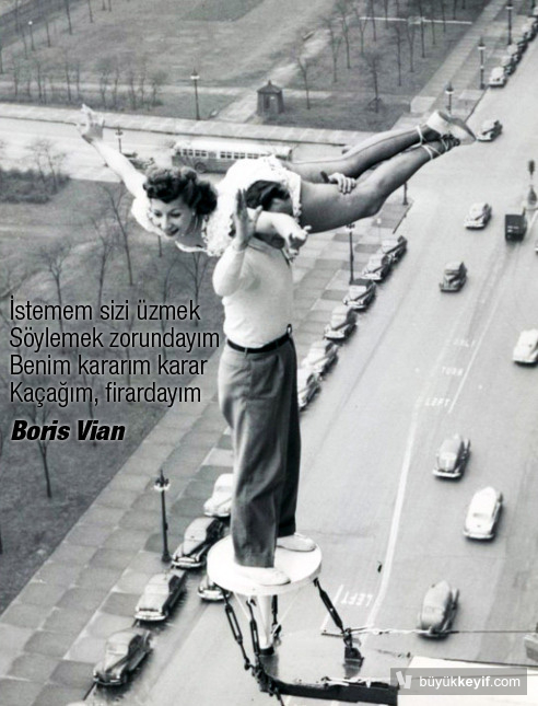 borisVian
