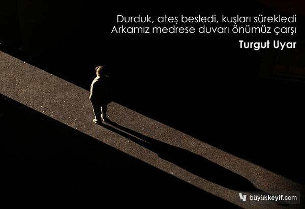 turgutUyar