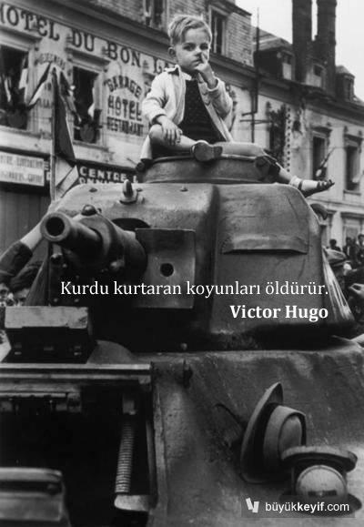 VictorHugo.