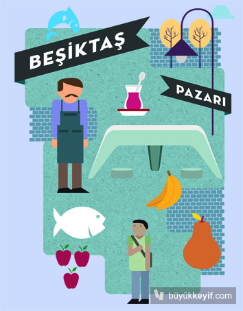 besiktas_pazari
