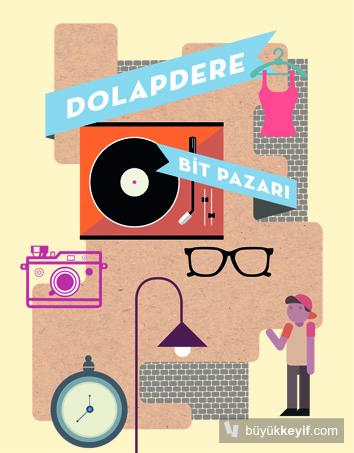 dolapdere_bit_pazari