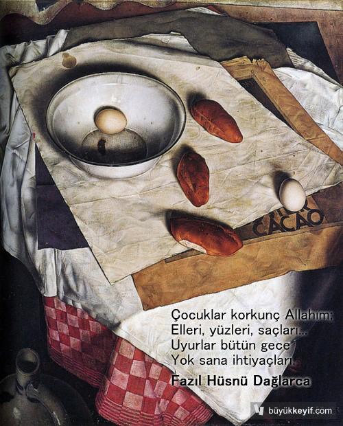 fazilHusnuDaglarca