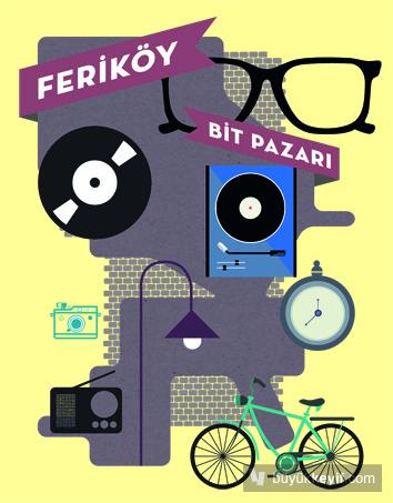 ferikoy_bit_pazari