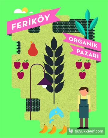 ferikoy_organik_pazar