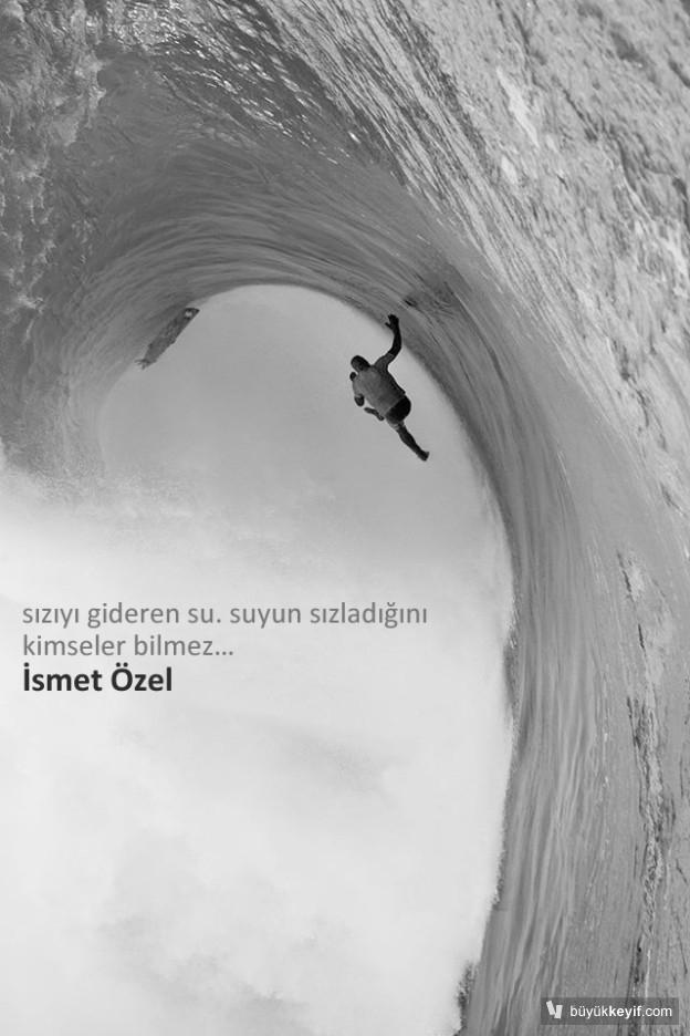 ismetozel