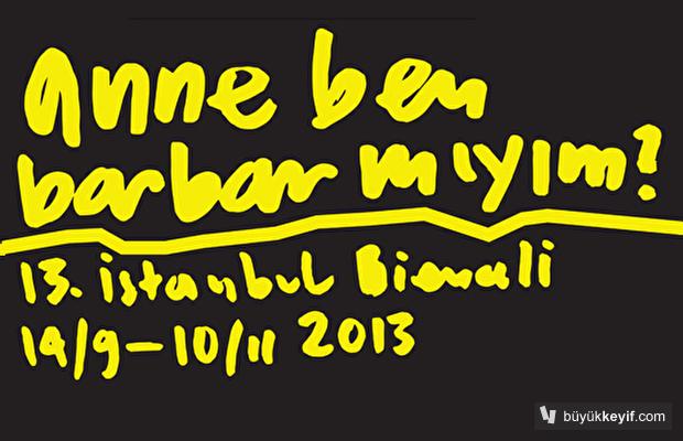 istanbul-bienali-2013-iksv-mkl