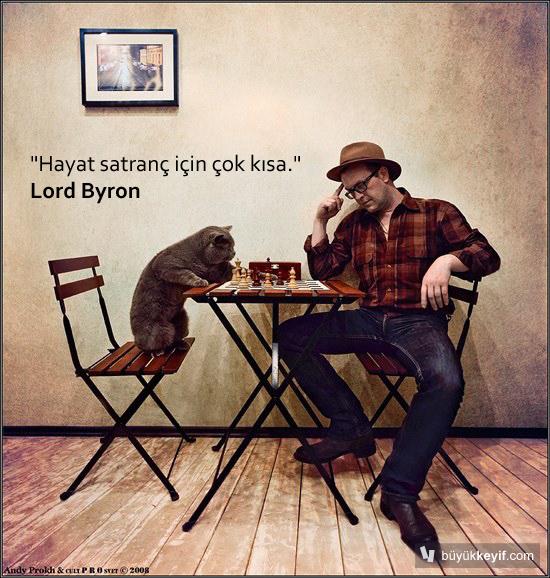 lordByron