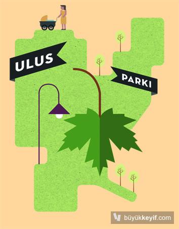 ulus_parki