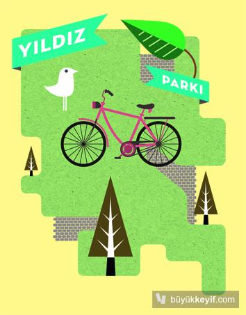 yildiz_parki