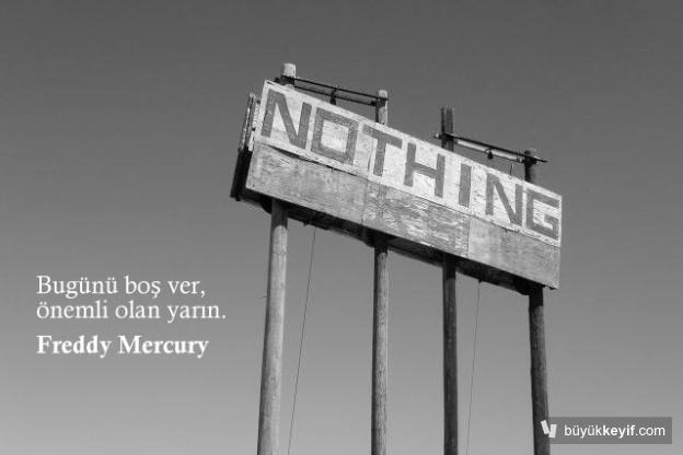 freddyMercury