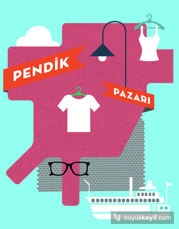 pendik_pazari