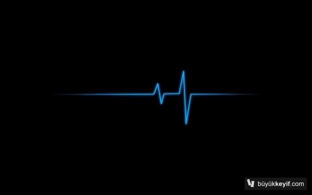 heart-beat-HD-Wallpapers