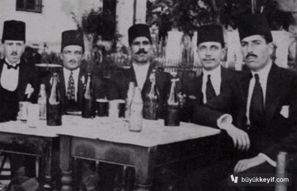 osmanli-bira