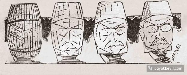 AHMED RASIM- AYDEDE, 4 SUBAT 1922 (1)