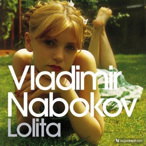 Lolita Vladimir Nabokov Penguin