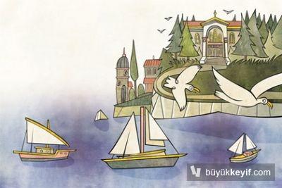 cocuklar-icin-masal-tadinda-istanbul-kitaplari-3932093_1459_o