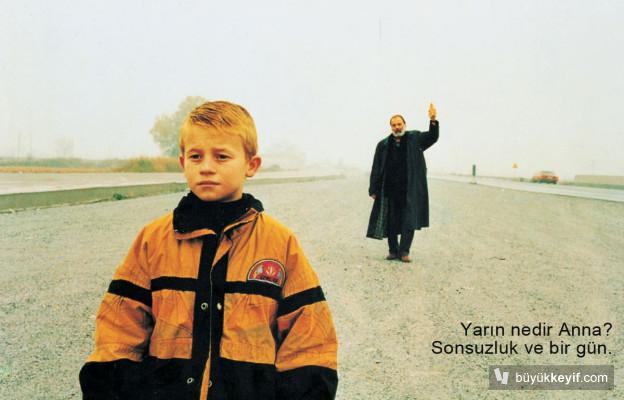 YarinnedirAnna