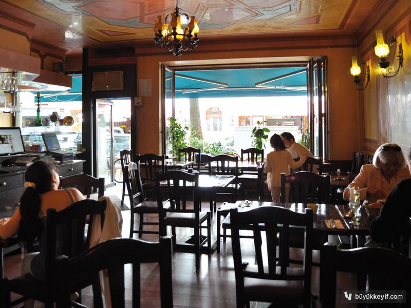 istanbulrestaurant