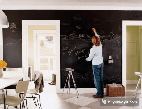 home_blackboard_10